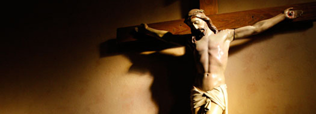 crucifix-2-flash_632