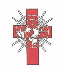 SPOF-Logo