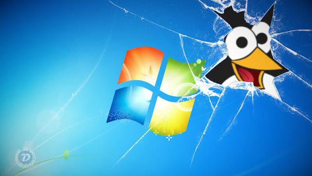 Windows 7 com data para morrer, e agora, o que fazer?