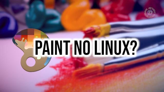 "3 alternativas para desenhos simples, estilo ""Microsoft Paint"""