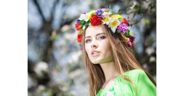 brides from ukraine