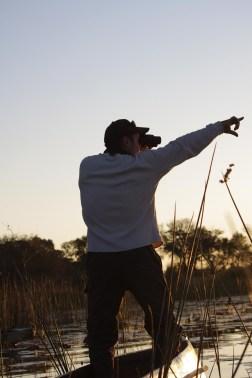 okavango-delta-zimbabwe-109