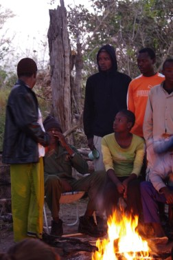 okavango-delta-zimbabwe-192