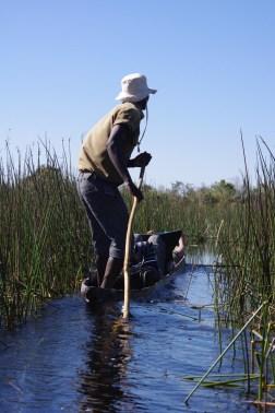 okavango-delta-zimbabwe-81