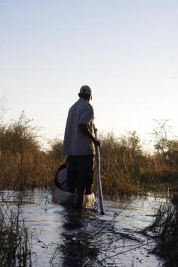 okavango-delta-zimbabwe-9