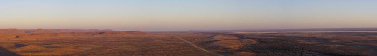 road-to-nowhere-namibia