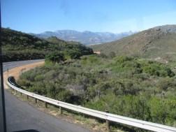 sparky-highland-campsite-south-africa-136