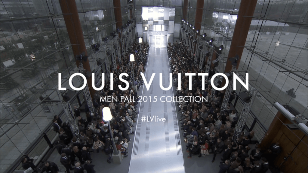 Louis-Vuitton-Men