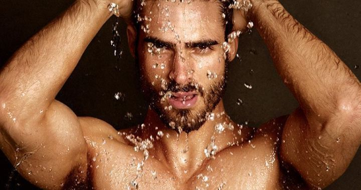 Men's Grooming Essentials by Tom Ford