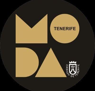Tenerife Moda 2018 – Programa
