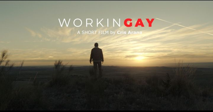 'Workingay' triunfa en FITUR