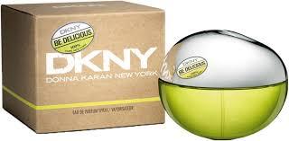 Be Delicius DKNY