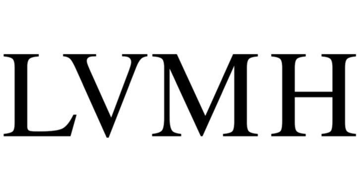 Comunicado LVMH División Relojería y Bvlgari