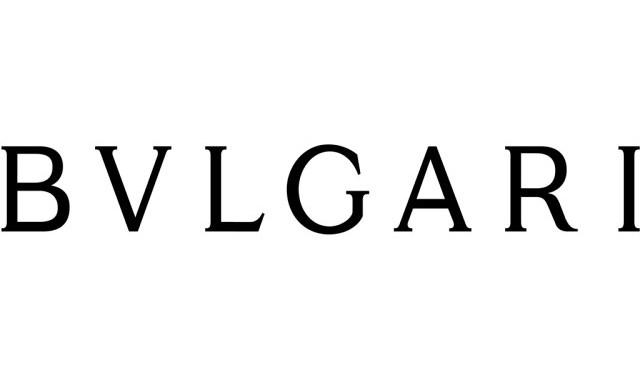 Bvlgari Virus Free Fund