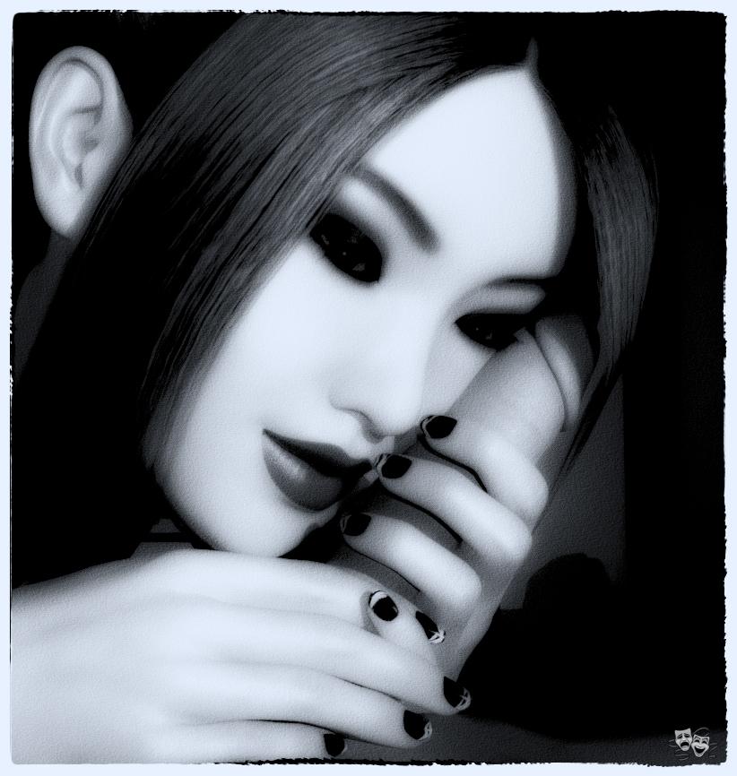 Yumi - Deep Inside 10-1 v2