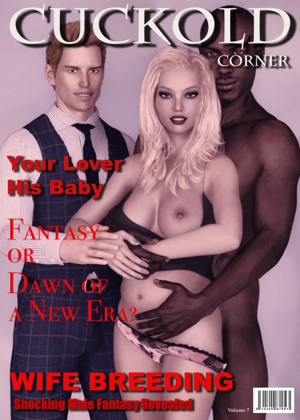 Cuckold Corner Vol 7 v4