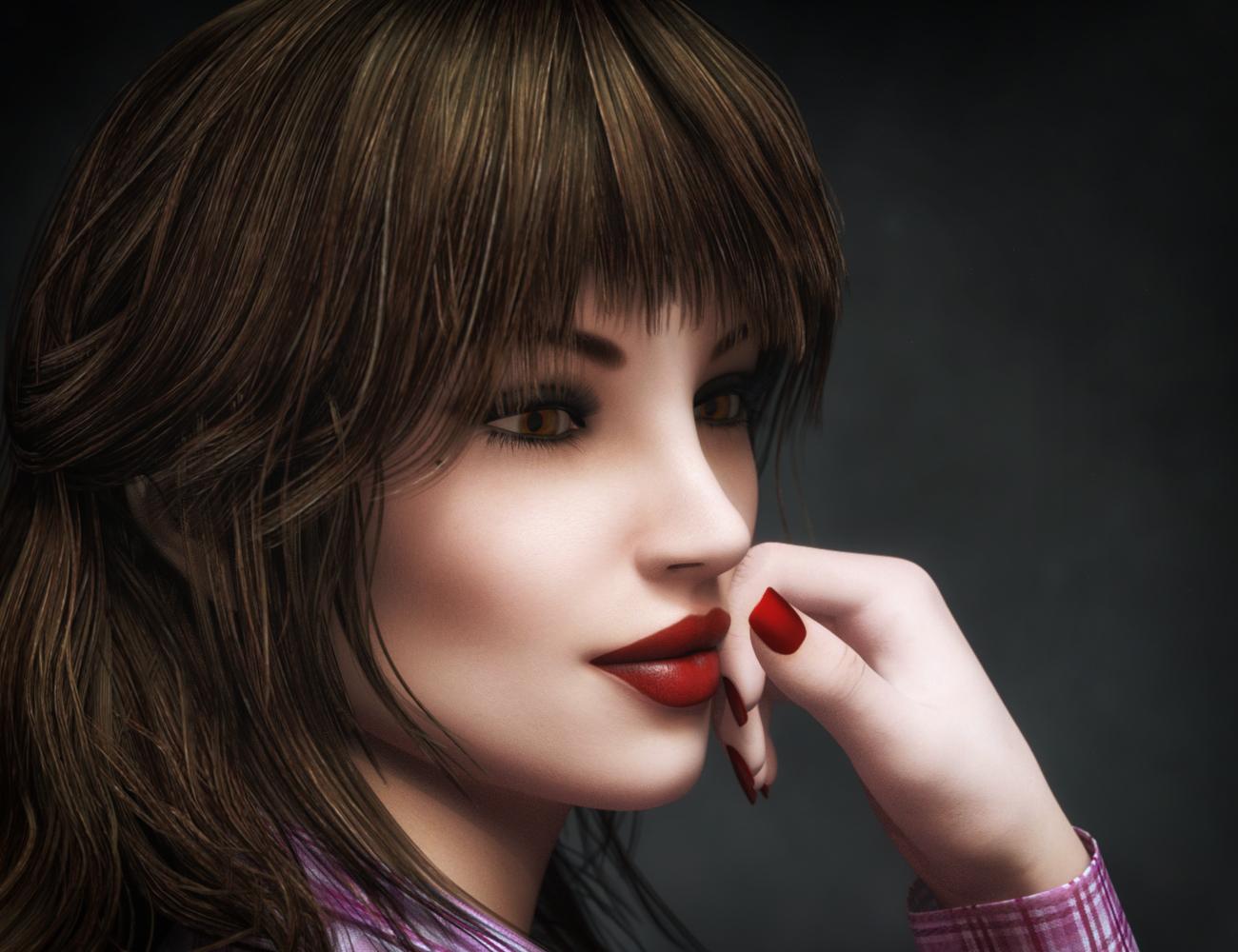 Xxx Les sites des plus belles travestis le blog de isabelonze