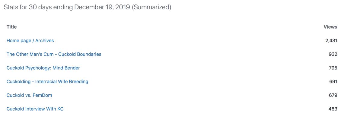 Screen Shot 2019-12-19 at 4.01.06 PM
