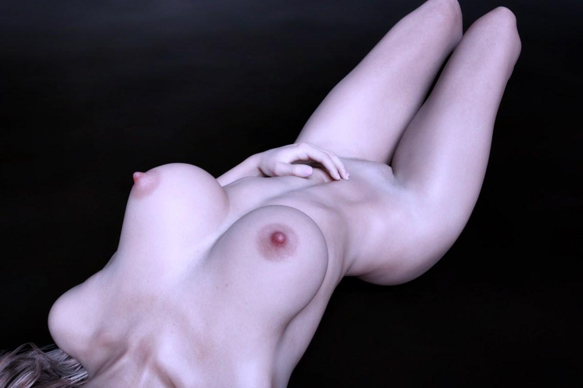 Sienna 71
