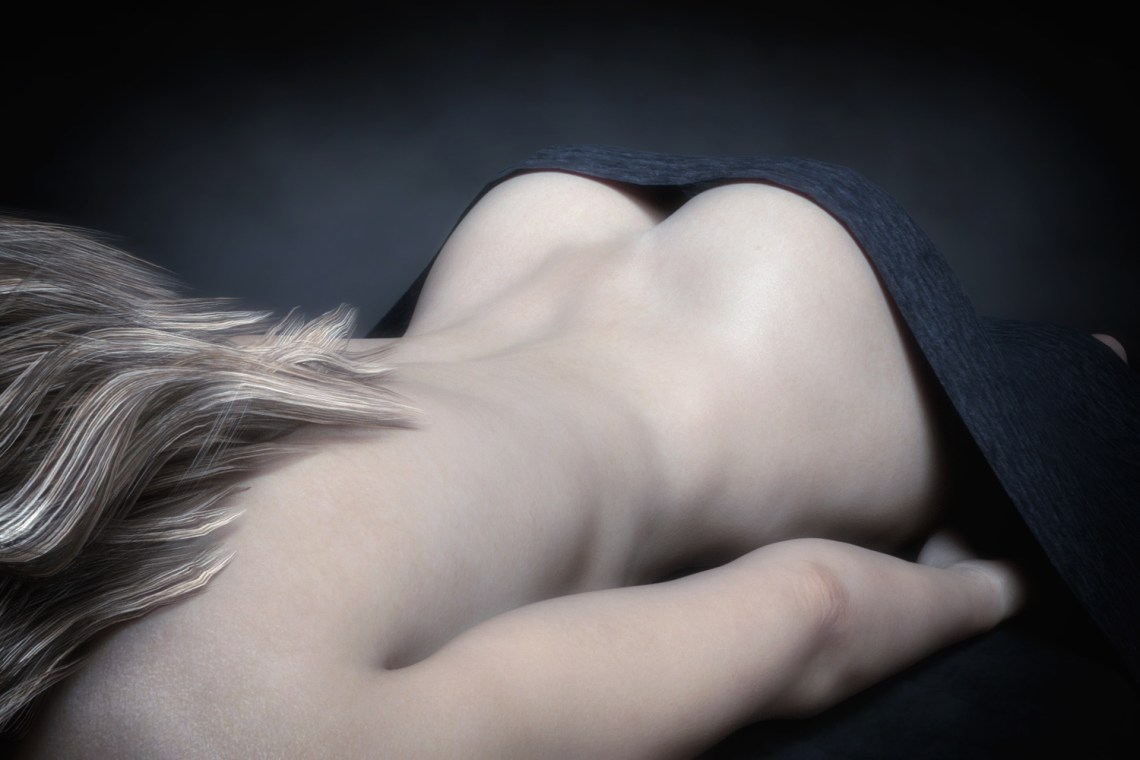 Sienna Massage 14