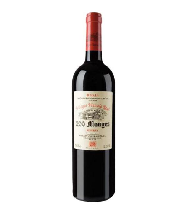 vino-200-monges-rsv