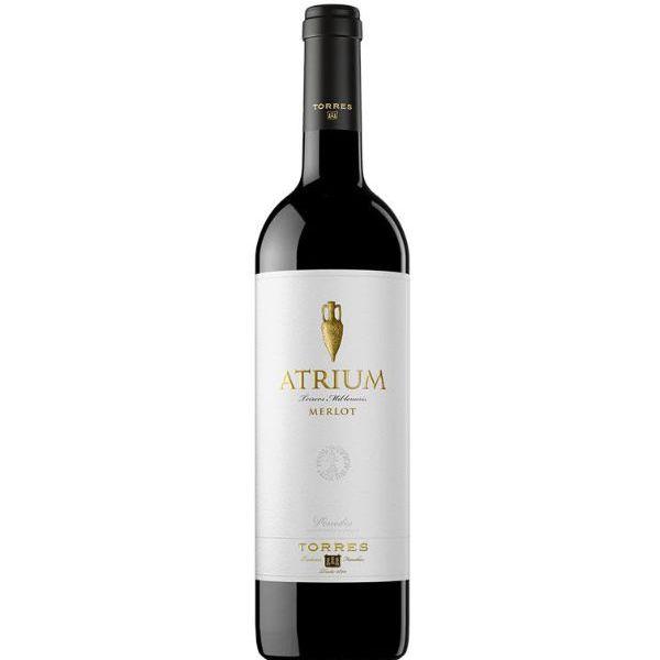 Vino Atrium Merlot