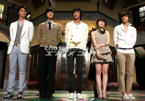 boys-over-flowers-044