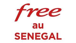 Free au Senegal