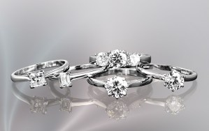 classic-diamond-engagement-rings