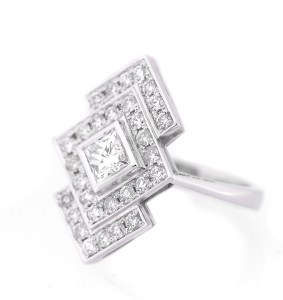 diamond-statement-ring