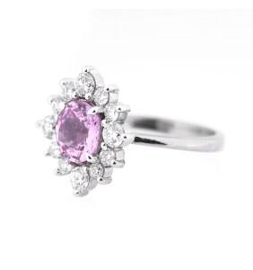 calysta-engagement-ring