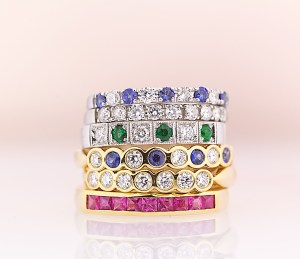 eternity-rings-collection