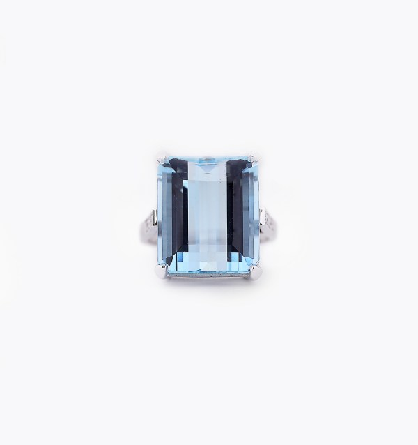 aquamarine-statement-ring-style-0