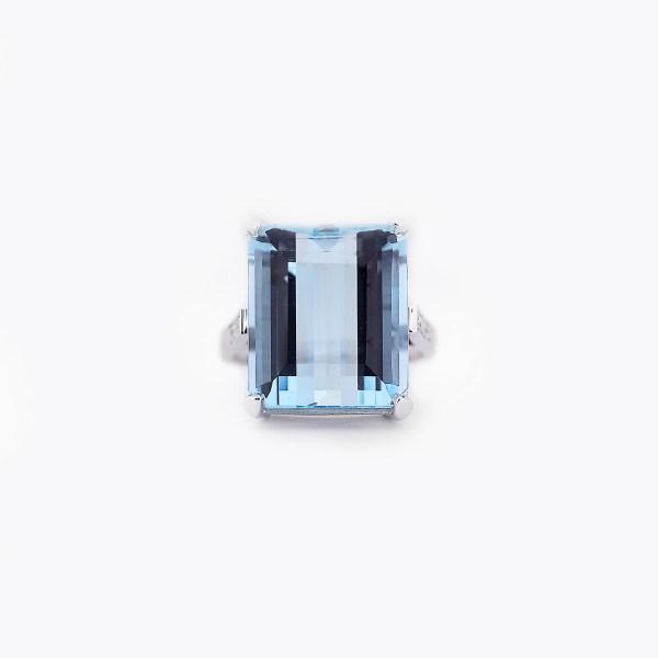 aquamarine-statement-ring-style-0