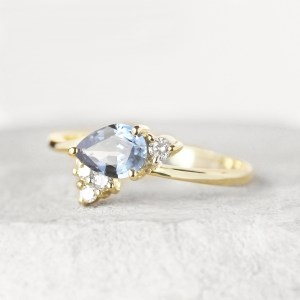 blue-sapphire-ring
