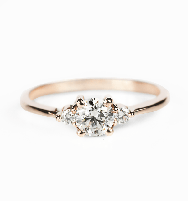 dainty-rose-gold-engagement-ring
