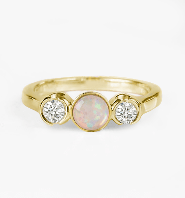 ops-engagement-ring