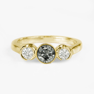 salt-and-pepper-diamond-ring