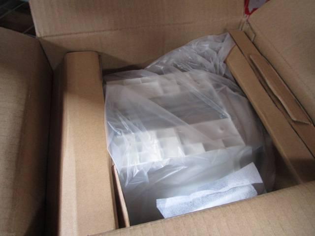 ipower glfanxinlineafd8 8 inch 1000 cfm
