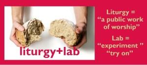 Website Lit Lab image