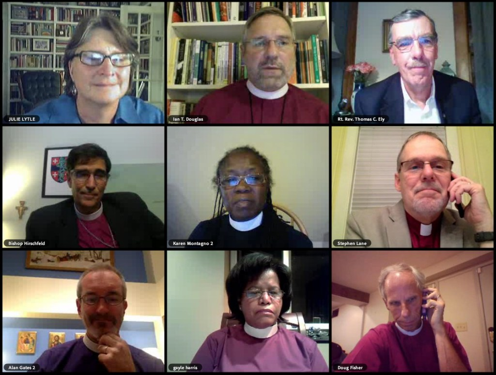 2015 0915 BishopsSpeakOutOnRace 02