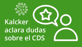 kalcker_aclara_dudas