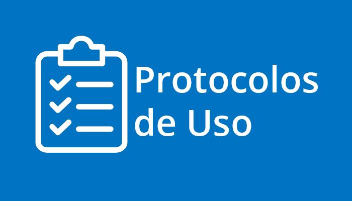 protocolos_de_uso