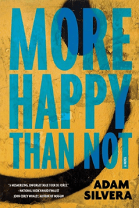 more_happy_cover