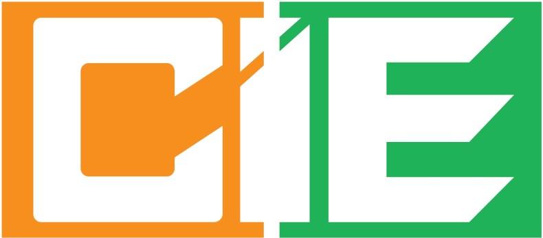 Logo_CIE