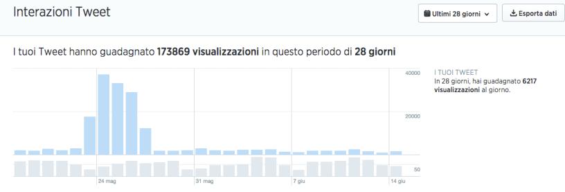 Screenshot 2015-06-14 23.01.28