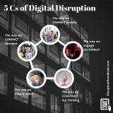 5-Cs-of-Digital-Disruption_thumb