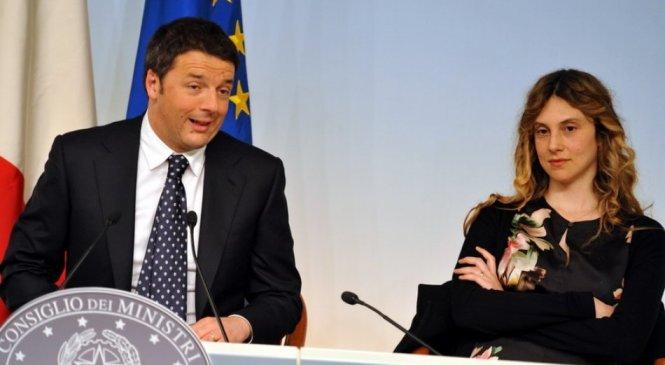 Sai quanto guadagnano i principali politici italiani? Redditi del governo