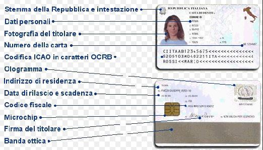 carta-identità-elettronica-dipendenti-pubblici
