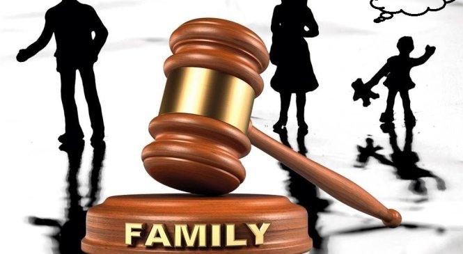 Separazioni Divorzi Trasferimento di Residenza